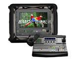 Landers BMD四路智能移动导播系统
