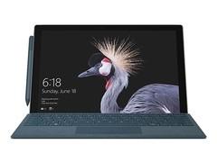 微软Surface Pro (M3/4GB/128GB中文版新)