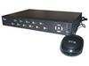 Xenon DVR-108MP