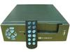 Xenon DVR-106MP