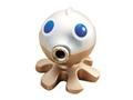 天敏 小章鱼3