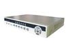 Xenon DVR-PH8808AV(含VGA)