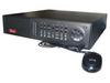 Xenon DVR-PH4116AV