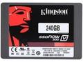 金士顿 V300(240GB)