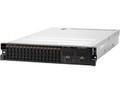 IBM System x3650 M4(7