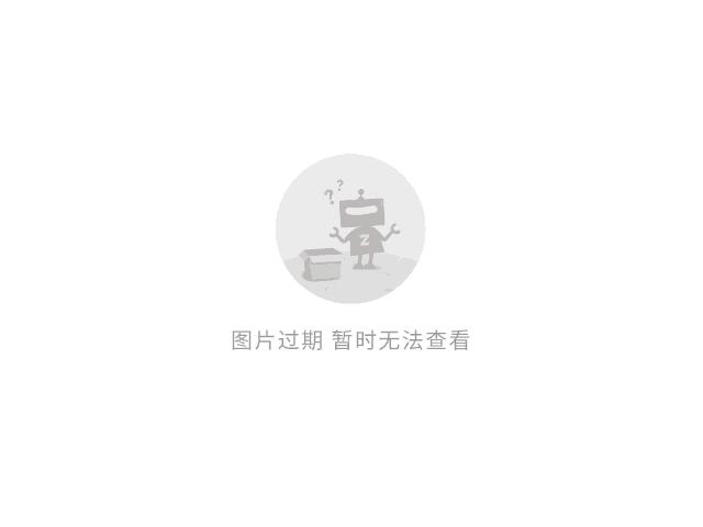 触摸屏+QWERTY键盘 BB10系统黑莓Q5图赏