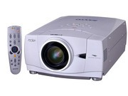 三洋 PLC-SU2500