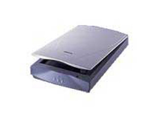 BENQ 5550T WINDOWS 8.1 DRIVER DOWNLOAD