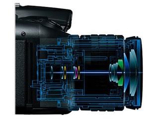 富士S9500 (S9000)