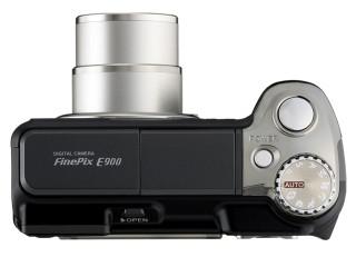 富士E900