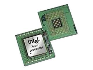 Intel 奔腾4 Xeon 3.066GHz(512k散)