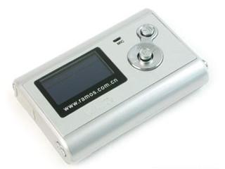 蓝魔RM-717A(1GB)