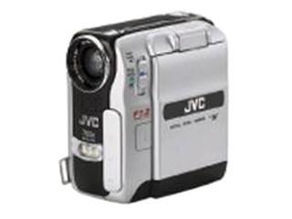 JVC DX57AC