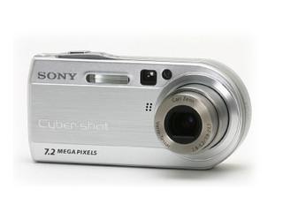 索尼P150
