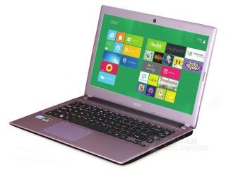 Acer V5-471G-53314G50Mauu(Win8)