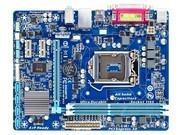 技嘉 GA-H61M-DS2(rev.3.0)
