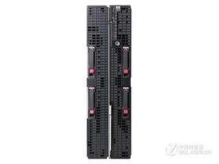 HP BL680c G7