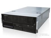 浪潮 英信NF8420M3(Xeon E5-4603/16GB)
