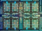 IBM POWER7+