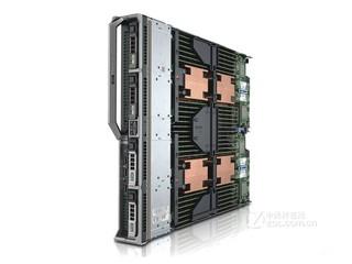 戴尔PowerEdge M820 刀片式服务器