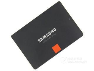 三星840 PRO(128GB)