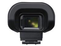 索尼FDA-EV1MK电子取景器套装