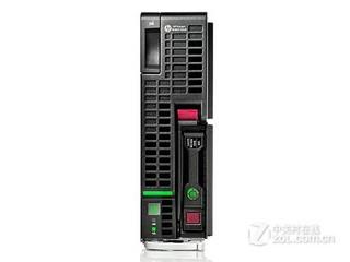 HP BL465c Gen8