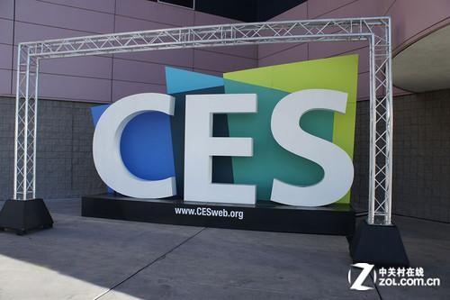 揭开新一年智能手机主旋律 CES2013前瞻