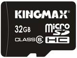 胜创Micro SDHC/TF卡 Class6(32GB)