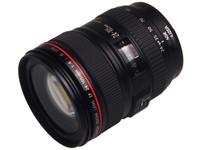 沈阳佳能24-105mm f/4L IS USM 4415元