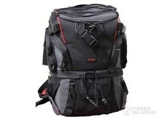 佳能EOS原装双肩包 适用 7D 5DII 60D 600D 550D等多镜头搭配
