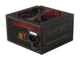游戏悍将红军RA400超静音版