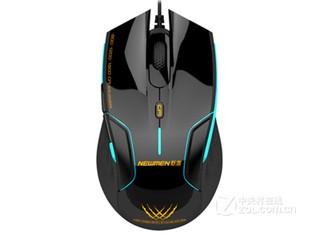新贵N500MS-282OU鼠标