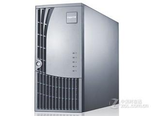 浪潮英信NP5020M3(Xeon E5-2407/4GB/500GB)