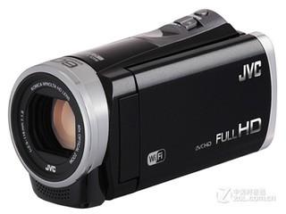 JVC EX310