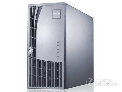 浪潮 英信NP5020M3(Xeon E5-2407/4GB/500GB)