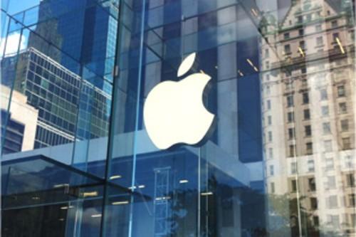 苹果公司本月将在日本推出电子书服务