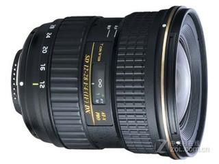 图丽AT-X 12-28mm f/4 PRO DX