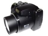 锡恩帝HX600行业版