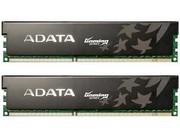 威刚 8GB DDR3 2133(游戏威龙)