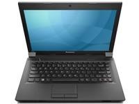 联想(lenovo)Ideapad 310S笔记本(i3) 天猫3348元