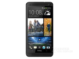HTC One(802t/双卡/移动3G)