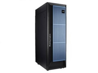IBM PureApplication W1700