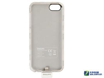 苹果贴身密友 飞利浦DLP2300V 599元