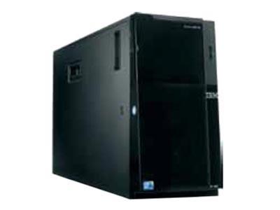 联想 System x3500 M4(7383i20)