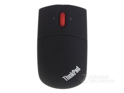 联想ThinkPad 0A36414蓝牙激光鼠标