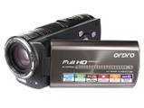 欧达 HDV-D329