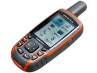 佳明GPSMAP 62sc甘肃3399元