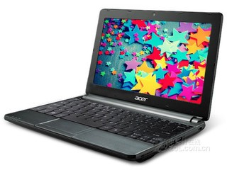 Acer D271-26Ckk(2GB/500GB)