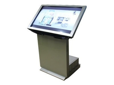 TouchKit CXD-006-32